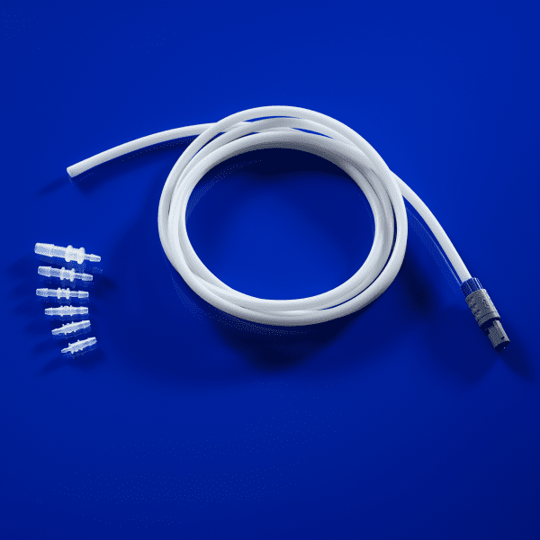CUFF-CONNECTOR-KIT | Adapter Kit
