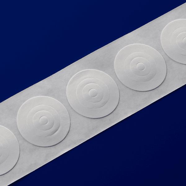 IAD | Adhesive Discs