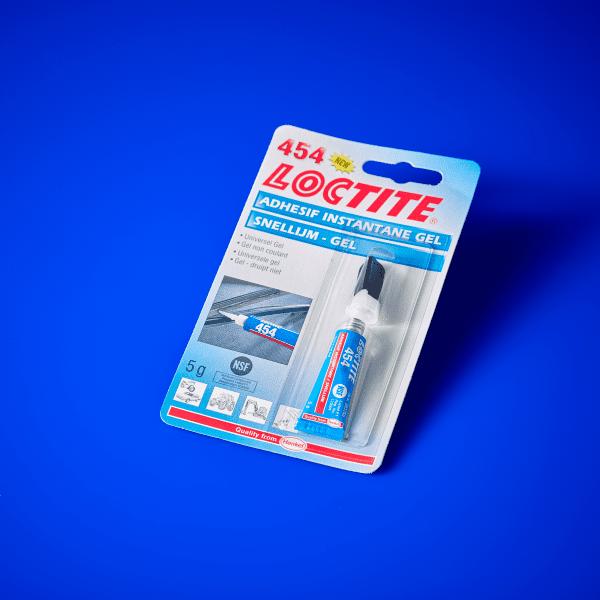 LOCTITE | Surgical Glue
