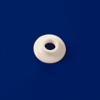 PH1-V2 | Sensorhalter