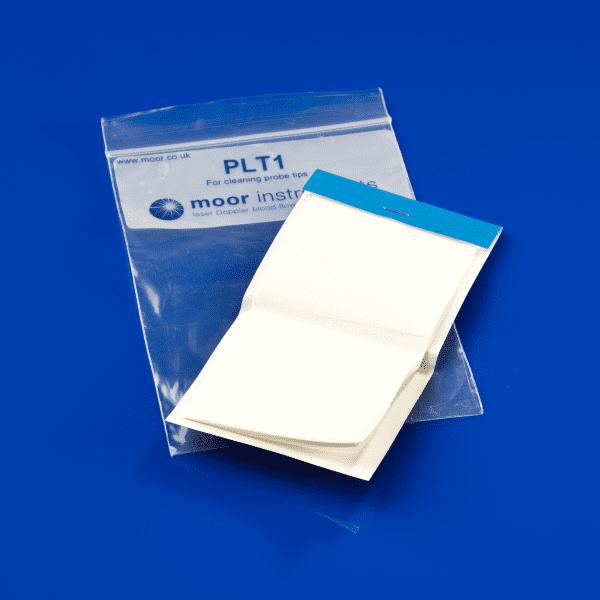 PLT1 | Lens Tissues