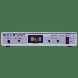 MIC1-e | Iontophoresis Controller