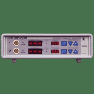 SH02   Skin Heating Unit