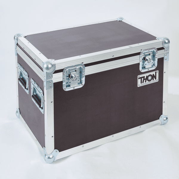PACKING-MLDIV2 | moorLDI2 Packing Box