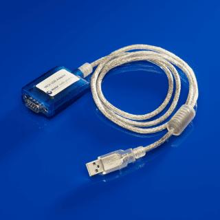 USB-MIC2 | RS232-USB Converter