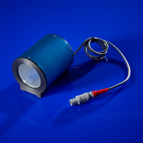 Heater Tube Standard | NIBP-HEAT-STANDARD