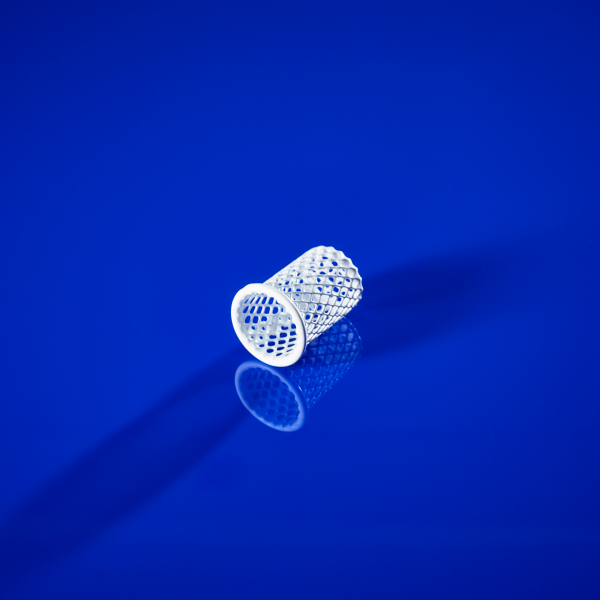 Mouse Net Large | NIBP-NET-MOUSE-L