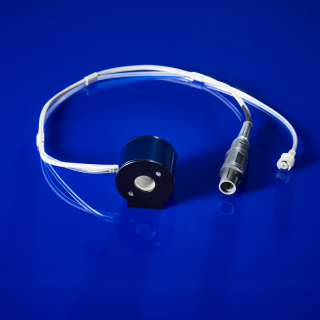 Pulse Sensor Large | NIBP-SENSOR-RAT-L