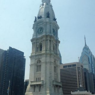 City Hall | Philadelphia